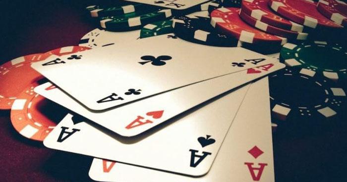 Situs Poker Pkv Games Qq Online Terbaik
